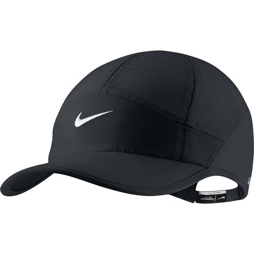 Image for Nike Women's Featherlight 2.0 Cap from Academy