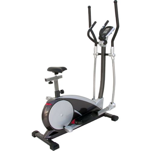 Body Champ 2-in-1 Cardio Dual Trainer - view number 1