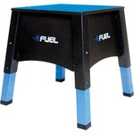 Fuel Adjustable Plyometric Box - view number 1