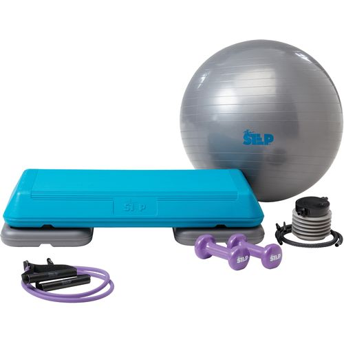 Escalade® Sports The Step® Body Fusion Home Trainer