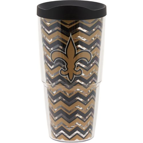 Tervis New Orleans Saints 24 oz. Tumbler with Lid