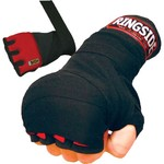 Ringside Adults' Gel Shock™ Boxing Hand Wraps - view number 1