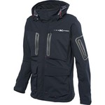 H2O XPRESS™ Men's Softshell XTREME Fishing Parka