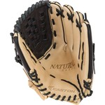 "EASTON® Men's NATS125 12.5"" Slow-Pitch Softball Glove"
