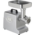 LEM #8 Mighty Bite Grinder