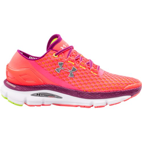 Under Armour® Women's SpeedForm™ Gemini Running Shoes