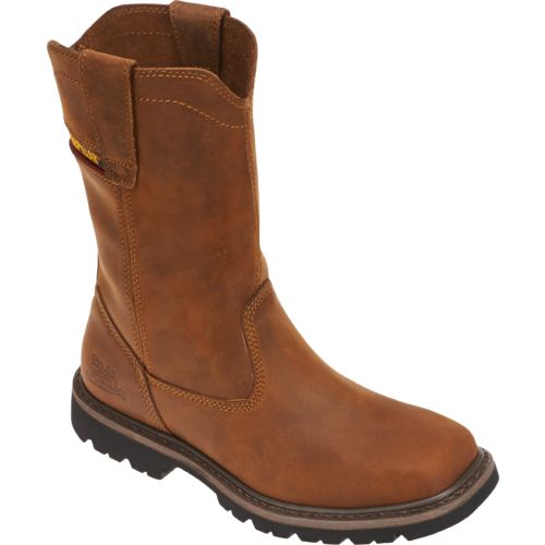 Cat Footwear Men's Wellston Pull-On Boots - view number 2
