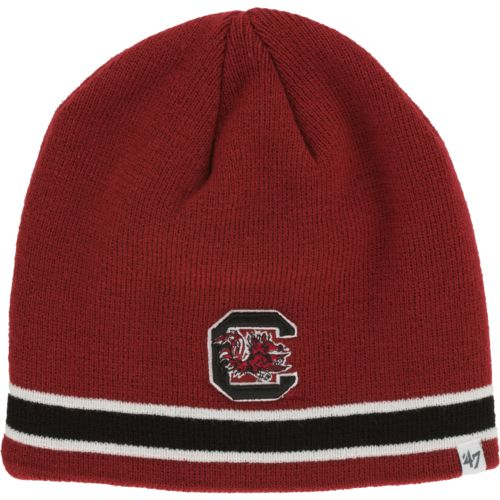 '47 Men's University of South Carolina Super Pipe Beanie