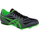 ASICS® Men's Hyper® MD 6 Track Shoes