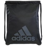 adidas Burst Sackpack - view number 1