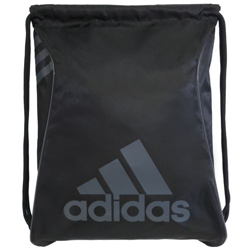 adidas™ Burst Sackpack