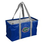 Logo Chair University of Florida Picnic Caddy Tote