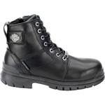 Harley-Davidson Men's Gage Composite-Toe Boots - view number 1