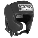 Combat Sports International Contender Fight Sports Competition Headgear - view number 1