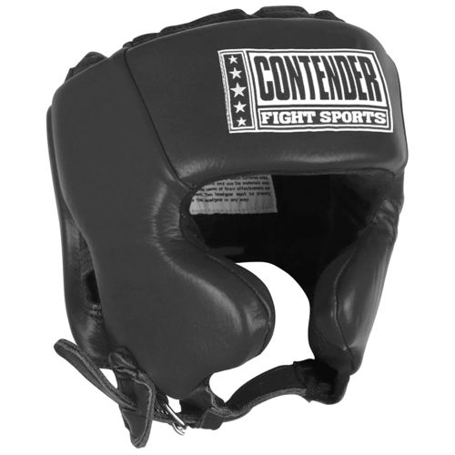Combat Sports International Contender Fight Sports Competition