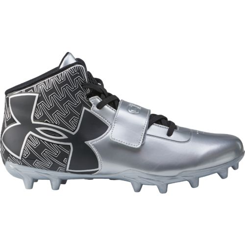 under armour mens cleats