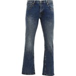 Levi's® Men's Slim Boot Cut Jean