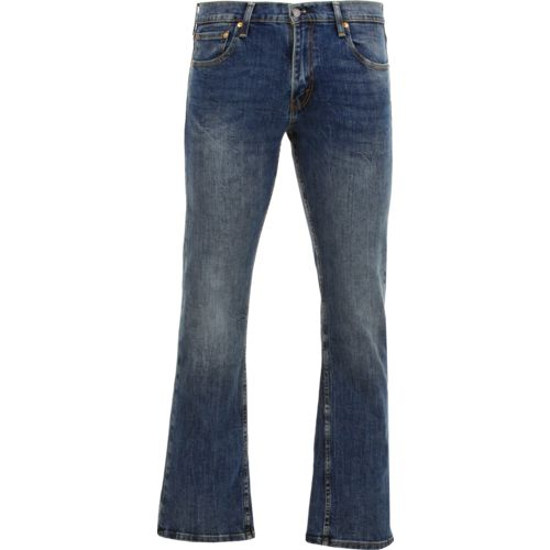Levi's Men's 527 Slim Boot Cut Jean