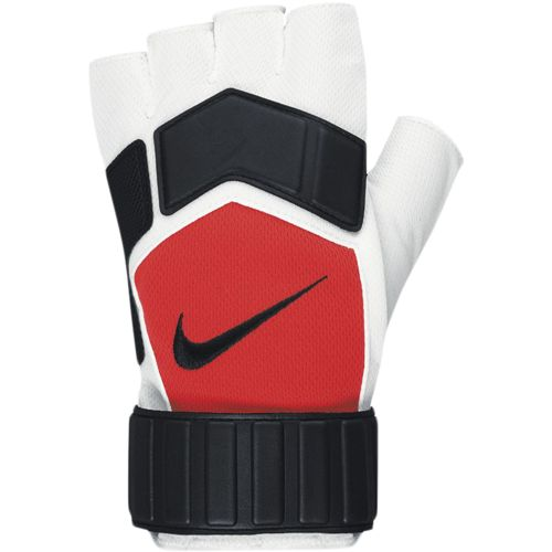 Nike Adults' Futsal Goalie Glove