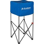 Academy Sports + Outdoors™ Collapsible Ball Caddy