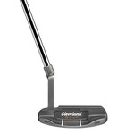 Cleveland Golf Men's HB Insert #10 Putter