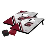 Wild Sports University of South Carolina Tailgate Beanbag Toss