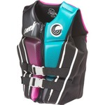 Connelly Women's Glideskin Neo Vest