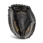 "All-Star® Adults' Pro Elite 35"" Catcher's Mitt"