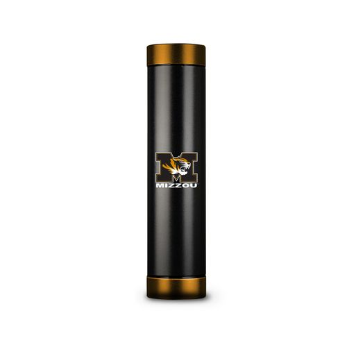 Mizco University of Missouri Sports Armor Universal Power Bank