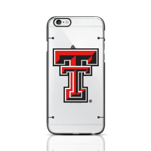 Mizco Texas Tech University iPhone® 6 Case