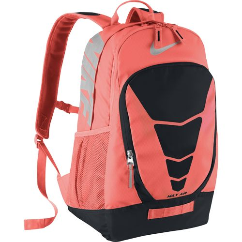 clearance nike backpacks for school | CLAGS: Center for LGBTQ Studies