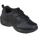 New Balance Kids' 624v2 Training Shoes - view number 2