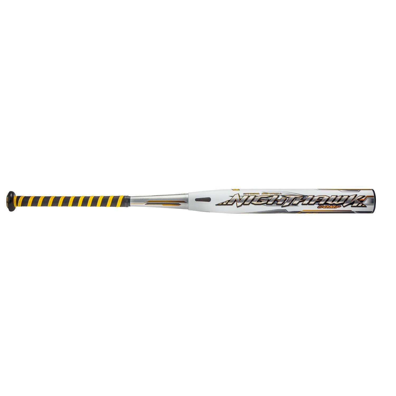 Mizuno Nighthawk Fast-Pitch Composite Softball Bat -10