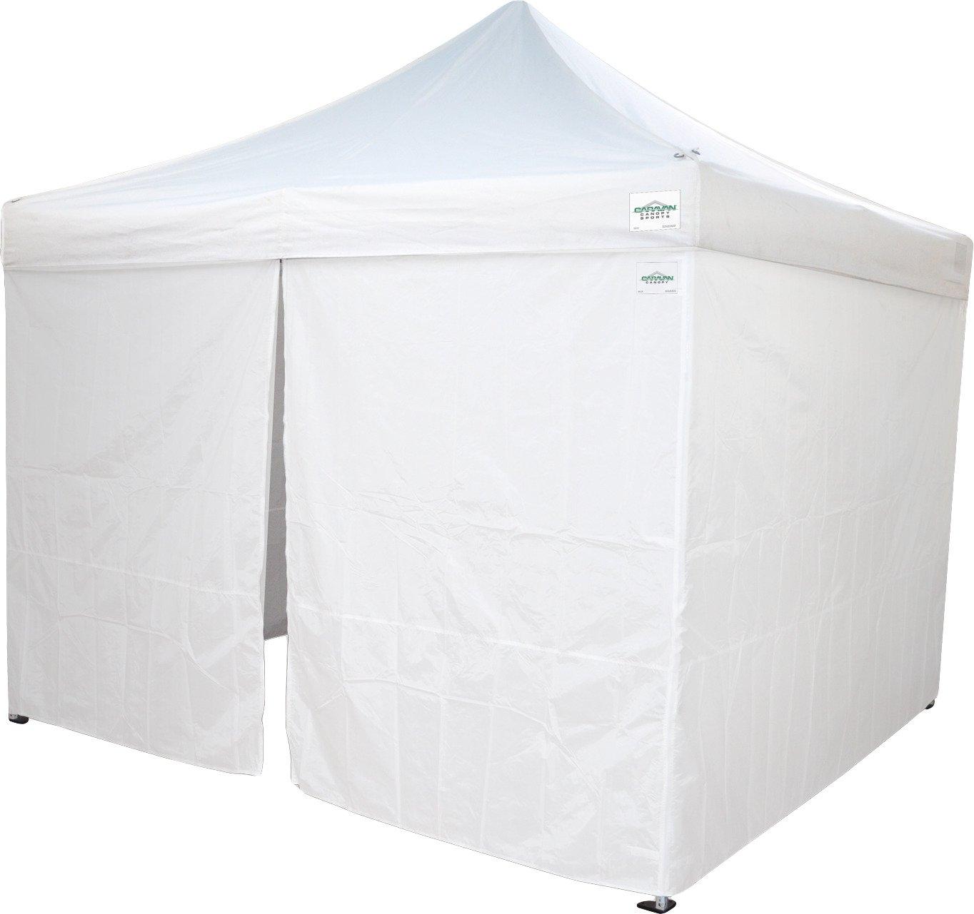 Caravan® Canopy Sports 12' x 12' M-Series Pro