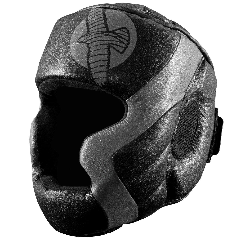 Hayabusa Fightwear Tokushu® Regenesis™ MMA Headgear