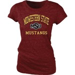 Midwestern Women's Apparel