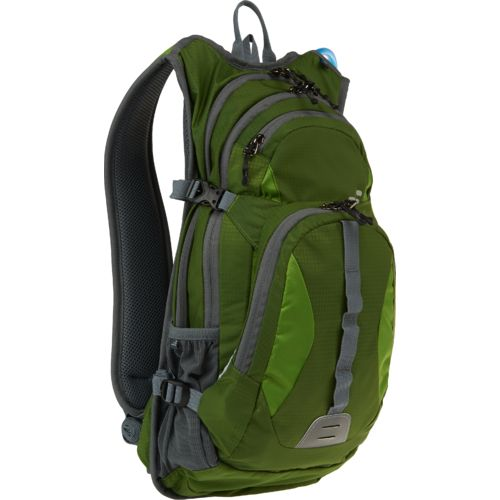 BCG Adults' 70 oz. Hydration Pack