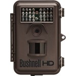 Bushnell Trophy® Cam HD Essential 12.0 MP Infrared Trail Camera