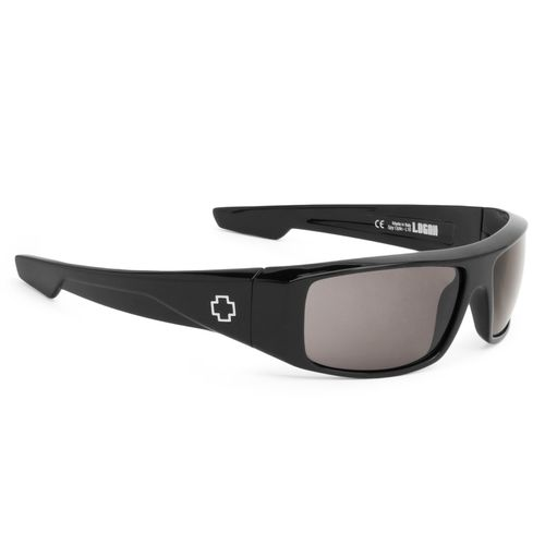 SPY Optic Logan Polarized Sunglasses - view number 1