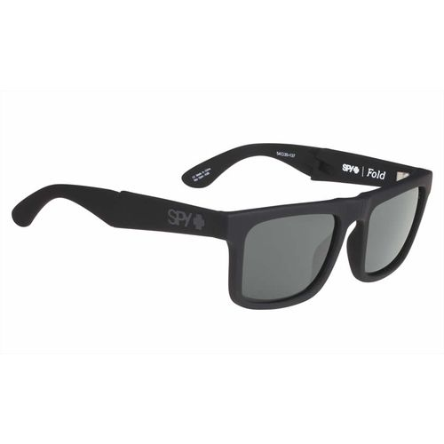 SPY Optic Adults' Fold Happy Sunglasses