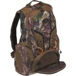 Game Winner® Men's Camo Hunting Pack - view number 5
