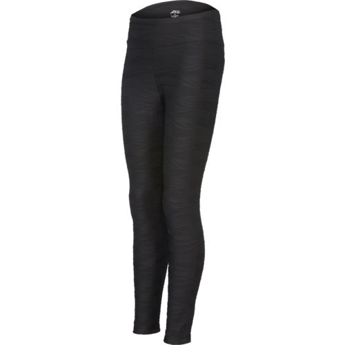 BCG™ Women's Allover Texture Training Legging