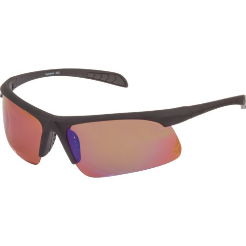 Browning Adults' Aggressor Sunglasses