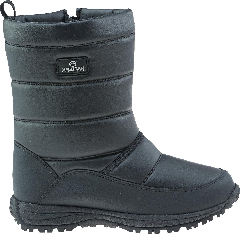 boots academy online