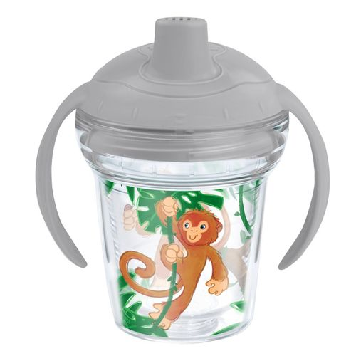 Tervis My First Tervis™ Swingin on a Vine 6 oz. Sippy Cup with Lid
