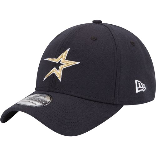 Display product reviews for New Era Men's Houston Astros Team Classic 39THIRTY® Cap