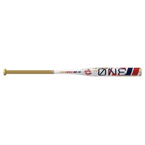 DeMarini Senior Endload 2015 Slow-Pitch Softball Bat - view number 1