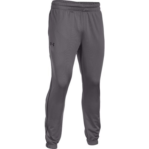 Under Armour® Men's Lightweight Warmup Tapered Leg Pant