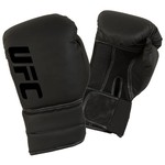 UFC Women's Vinyl Boxing Gloves - view number 1
