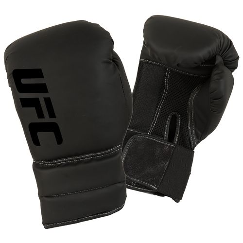 UFC® Women's Vinyl Boxing Gloves